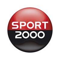Sport 2000 Services clubs et collectivités Illkirch-Sélestat