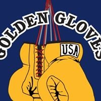 Golden Gloves of Southern New England
