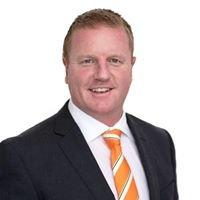Cameron Faico Property Central Penrith