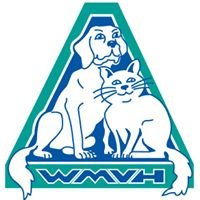 Wynnum Manly Veterinary Hospital