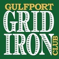 Gulfport Gridiron Club