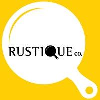Rustique Co.