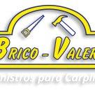 Brico-Valera