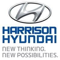 Harrison Hyundai