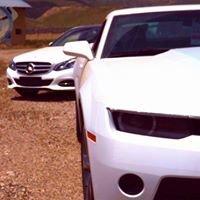 خودروهای وارداتی منطقه آزاد ماکو