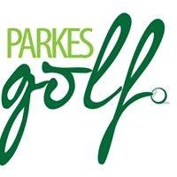Parkes Golf Club