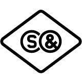 Agence-S & Saguez - Agence de communication