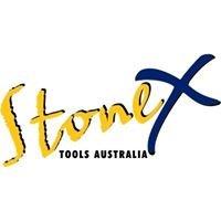 Stonex Tools Australia