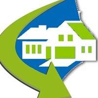 Home Options Design LLC