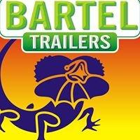 Bartel Trailers