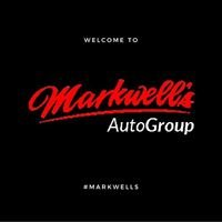 Markwell's Auto Group