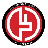 Physiqueology Personal Training & Fitness
