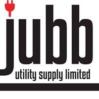 Jubb Utility Supply