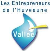LEHV - Les Entrepreneurs de L'Huveaune Vallée