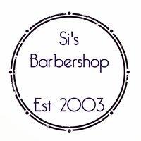 Si's Barbershop - Aigburth road