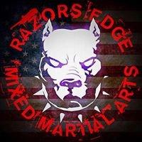 Razors Edge Mixed Martial Arts