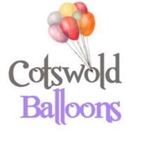 Cotswold Balloons