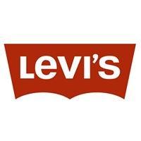 Levi's Store Saint Jean de Luz