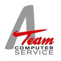 A Team Computer