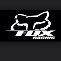 Fox Head Inc