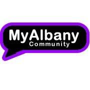 MyAlbany