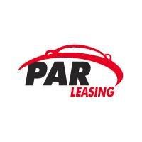 Par Leasing