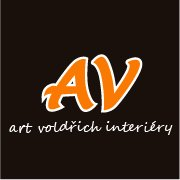 Art Voldřich interiéry