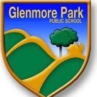 Glenmore Park Public School