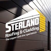 Sterland Roofing Pty Ltd