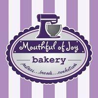 Mouthful of Joy