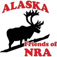 Friends of NRA - Mat Su Valley Committee, Palmer/Wasilla, AK