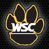 Wayne State College Wildcats