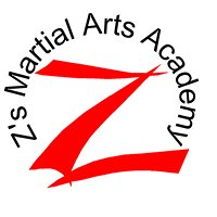 Z's Martial Arts Academy