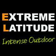 Extrême Latitude