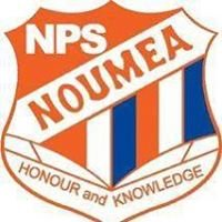 Noumea Public School