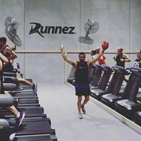 Runnez