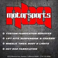 NBQ Motorsports