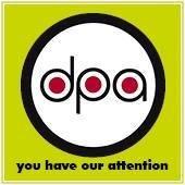 DP Advertising - dpa
