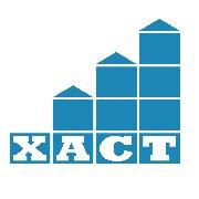 Buildxact