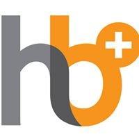 Hbplus