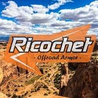 Ricochet Offroad