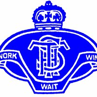Tumut High School, Tumut, New South Wales