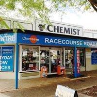 Racecourse Road Pharmacy