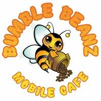 Bumble Beanz Mobile Cafe