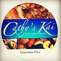 Cathy's Kai