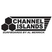 Channel Islands Surfboards UK Pro-shop