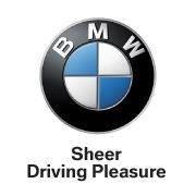 BMW 台北鎔德旗艦店
