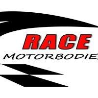 Race Motorbodies