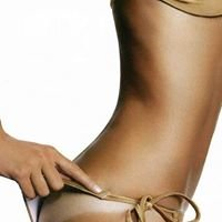 Bella Bodies - Spray Tanning