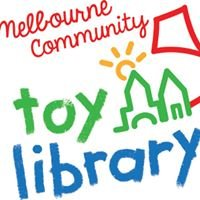 Melbourne Community Toy Library